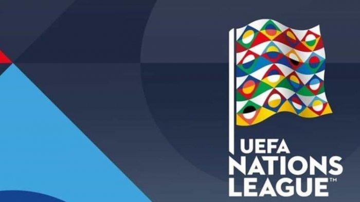 Hasil Lengkap UEFA Nations League - Inggris, Belgia, Portugal, dan Perancis Berjaya