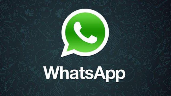 Cara Mudah Mematikan Koneksi WhatsApp Tanpa Harus Uninstall Aplikasi, Tinggal Klik!