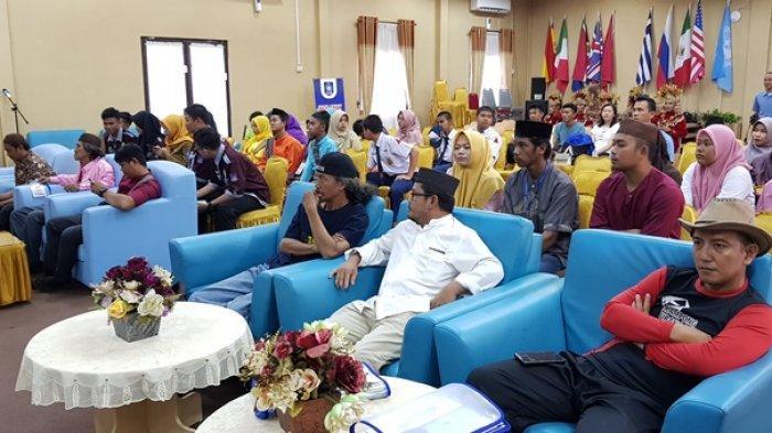 Lestarikan Kebudayaan Lokal, 18 Kelompok Jago Cerita Ikuti Lomba Bercerita Bahasa Daerah