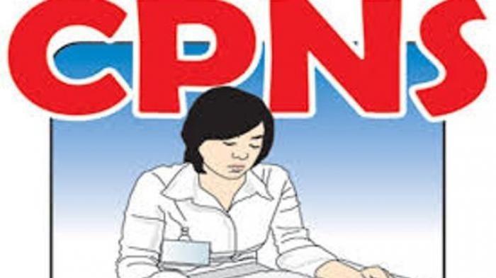 Viral Penerimaan CPNS 2018, BKN Posting Informasi Penting Ini di Twitter