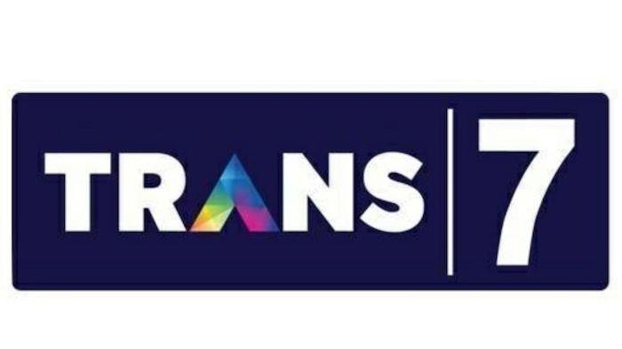 Trans 7 Buka Lowongan Kerja, Daftar Posisi yang Dibutuhkan HinggaBatas Pendaftaran 31 Desember 2020