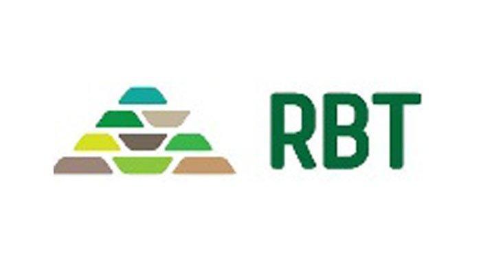 Lowongan Kerja PT RBT