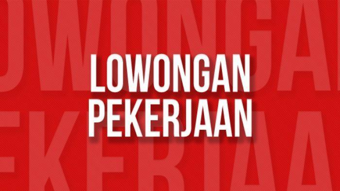 Lowongan Kerja Terbaru, PT Indonesia Morowali Industrial Park, Butuh Puluhan Operator Alat Berat