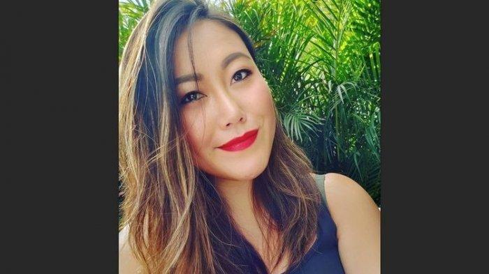 Depresi Hamil Tak Dinikahi, Putri Tunggal Konglomerat Bunuh Diri Sambil Peluk Bayinya