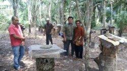 Limang Adalah Dusun Tertinggal Tapi Kaya