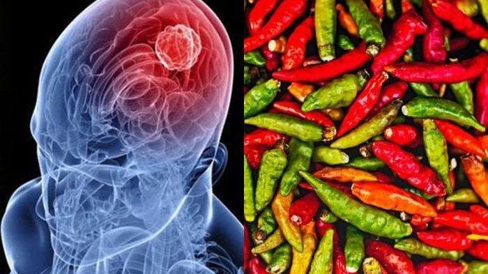Tiga Makanan Favorit Orang Indonesia Ini Bisa Bikin Kita Jauh dari Penyakit Meningitis