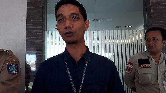 Keluarga Korban Lion Air JT 610 Mulai Urus Klaim Asuransi