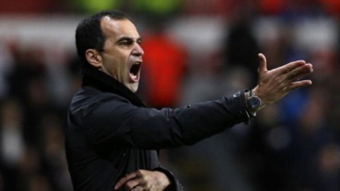 Prediksi Perempatan Final EURO 2020: Pelatih Belgia Ungkap Kondisi Genting Jelang Kontra Italia