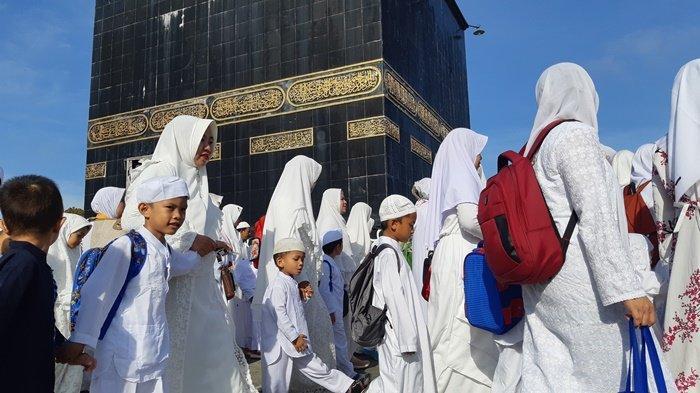 Apakah Uang Setoran Jemaah Haji Dikembalikan Jika Ibadah Haji Batal?