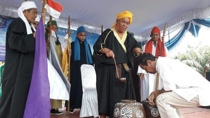 Mengenal Tiga Tradisi Masyarakat Melayu Bangka Sambut Ramadan, dari Ruwah hingga Mandi Belimau