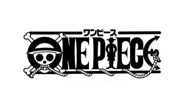 Bocoran One Piece 1017, Yamato Dibuat Babak Belur oleh Kaido