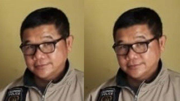 Mantan Kapolsek Ini Bongkar Ada Arahan untuk Mendukung Jokowi-Maruf Amin, Ini Sosok AKP Sulman Aziz