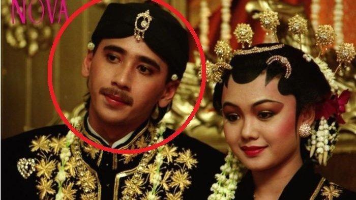 Ingat Raymond Manthey Hanya 4 Bulan Jadi Suami Yuni Shara Gara-gara KDRT? Begini Kabarnya Sekarang