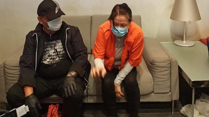 Indonesia Repot 17 Tahun Urusi Maria Pauline Lumowa Gara-gara Kalah Cepat