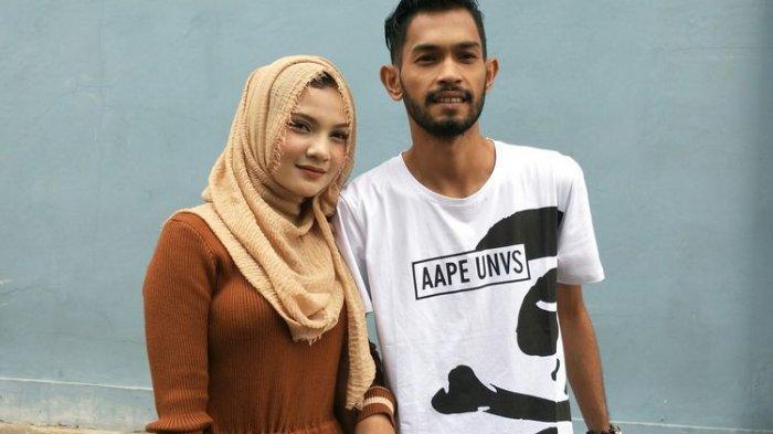 Martunis, Bocah Aceh yang Tarik Simpatik Chritiano Ronaldo saat Tsunami 2004 Silam Kini Akan Menikah