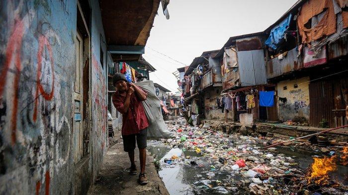 Materi Kelas 4 SD: Masalah Sosial di Masyarakat di Indonesia, Lengkap dengan Soal dan Kunci Jawaban