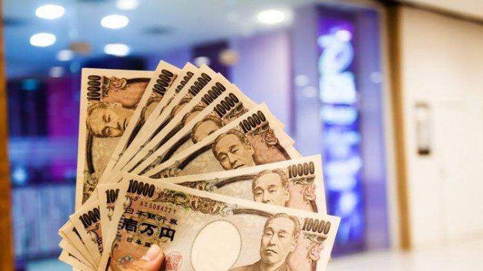 Gajinya Saja Capai Rp 30 Juta/bulan, Segini Gaji dan Tunjangan Para TKI yang Bekerja di Jepang