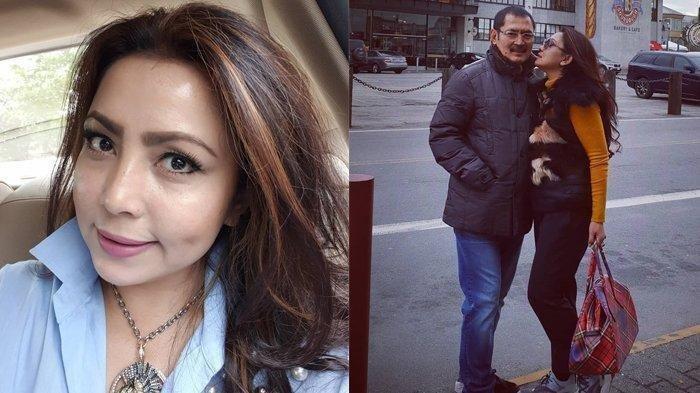 Mayangsari Sebut 'Selingkuh Lah yang Bertanggung Jawab', Praktis Netizen Gaduh