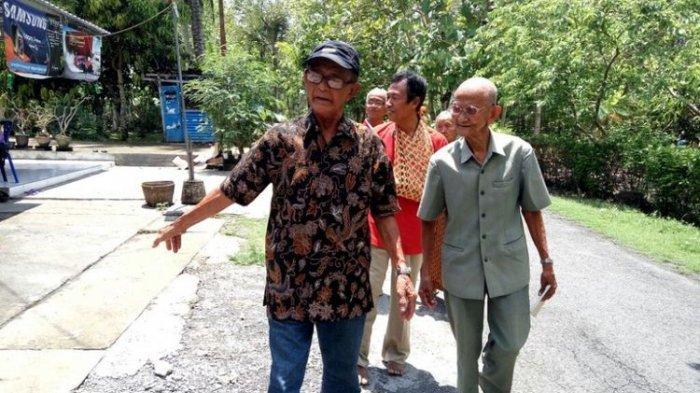 Warga 6 Negara Ini Sehari-hari juga Menggunakan Bahasa Jawa, Yuk Simak Sejarahnya