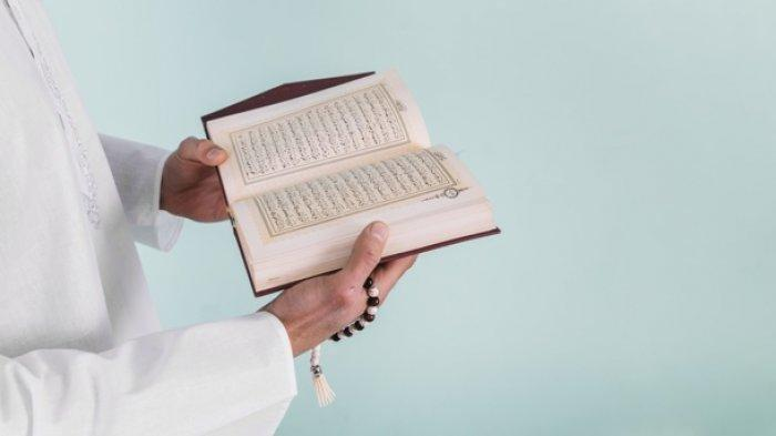 Bolehkah Merayakan Malam Nuzulul Quran? Berikut Penjelasan Ustadz Abdul Somad