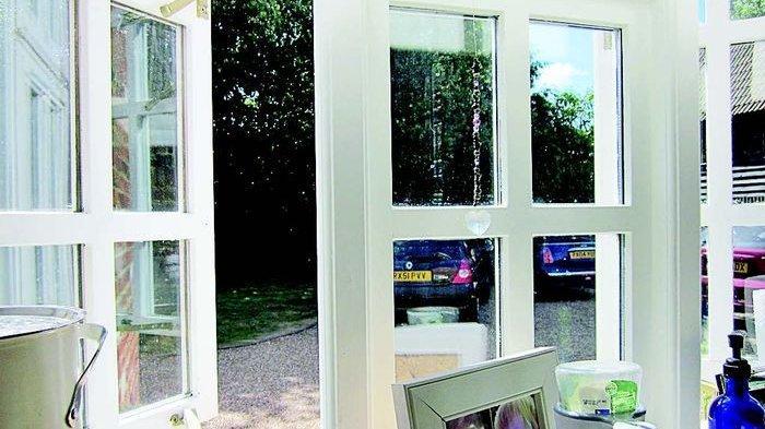 MENGENAL 8 Jenis Jendela, Mana yang Paling Cocok dengan Ruanganmu?