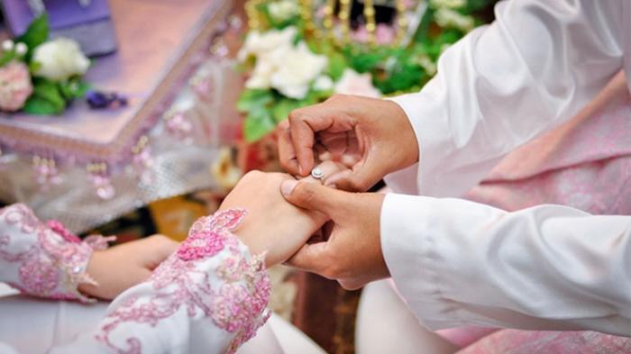 Inilah 6  Keistimewaan Menikahi Janda, dari Berpengalaman Hingga Semangat Baru