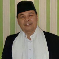 LITAPDIMAS IAIN SAS Bangka Belitung Loloskan 31 Judul Proposal Penelitian
