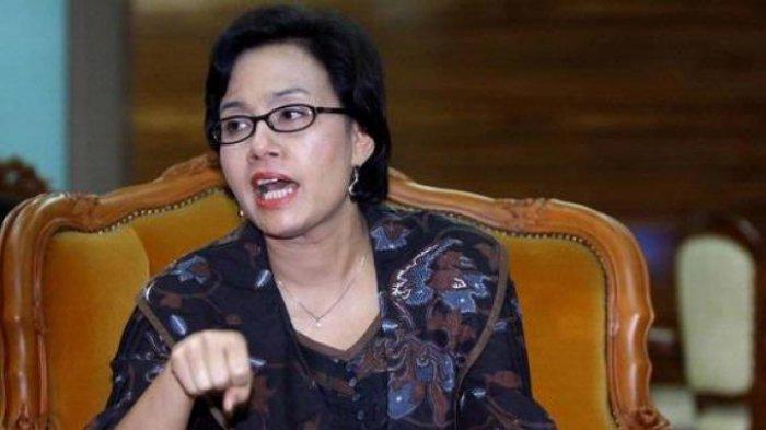 Anggota DPR RI Tolak Iuran BPJS Naik, Sri Mulyani Ancam Tarik Suntikan Dana Rp 13 Triliun