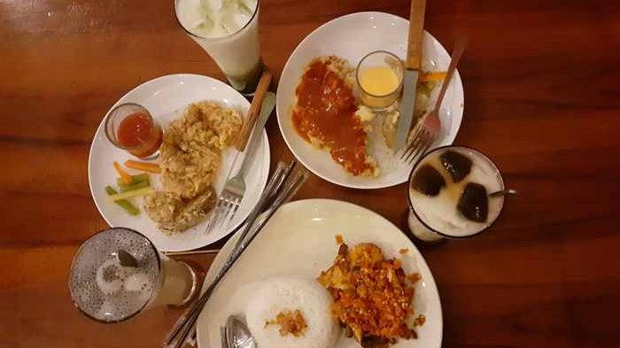 Kuliner Pangkalpinang: Lava Beef Steak Pedas dan Panas, Bikin Lidah Bergetar - menu-di-lava-steak-resto-serta-menu-makanannya.jpg