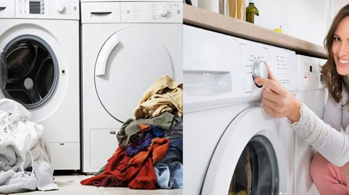 Wajib Diketahui, Ini 8 Benda yang Tidak Boleh Dibersihkan dengan Mesin Cuci
