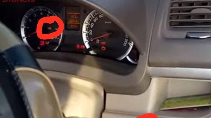Inovasi Keren, Mobil Atau Motor Susah Distart Bila Tidak Diraba, Bikin Maling Keder!