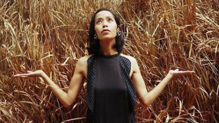 Mian Tiara Mengaku Jadi Korban Pelecehan Aktor Senior, Ceritakan Perlakukan Tak Menyenangkan