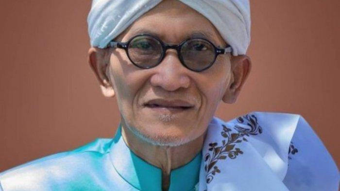 Pesan Ketua Umum MUI Miftachul Akhyar, Dakwah Itu Mengajak Bukan Mengejek, Membina Bukan Menghina