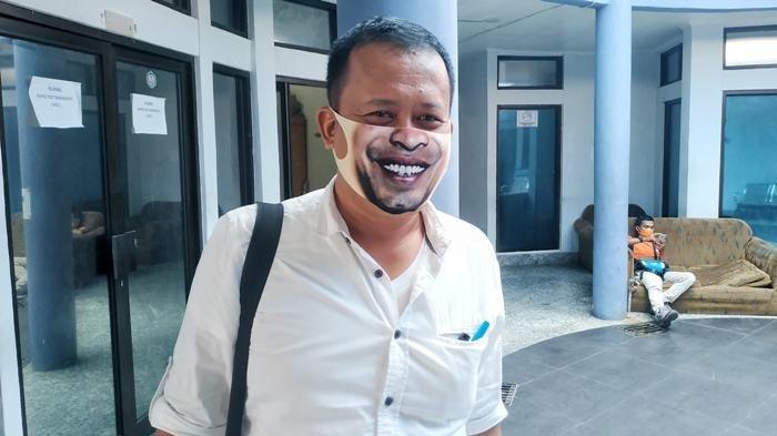 Kasus Positif Covid-19 Bertambah Lagi, Berasal dari Kabupaten Belitung