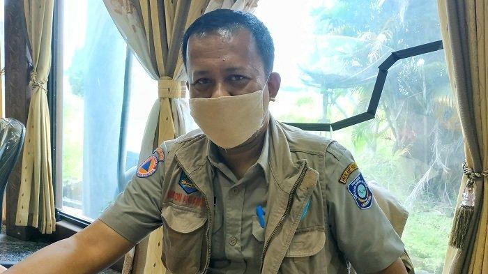 Babel Masuk Deretan 12 Provinsi dengan Tingkat Kesembuhan Covid-19 Tertinggi di Indonesia