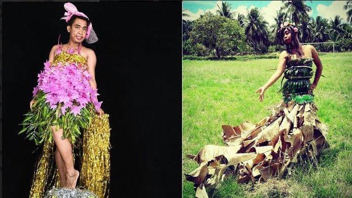Ingat Mimi Peri, Begini Kabarnya Sekarang, Terbaring Lemah di Kasur, Ngaku Sakit Tak Sembuh-sembuh