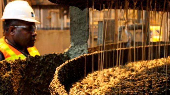 Apa Kegunaan Mineral Ikutan Timah? Ini Penjelasannya