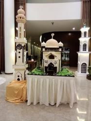 Mutiara Ramadan: Syarat Puasa yang Istimewa