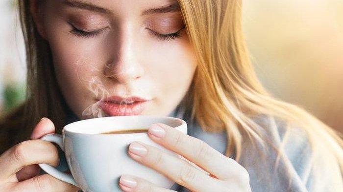 Ini Batasan Minum Kopi per Hari untuk Lindungi Jantung