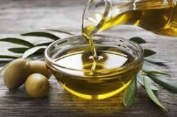 Kaya akan Lemak Sehat, Ini Manfaat Konsumsi Minyak Zaitun bagi Kesehatan Jantung