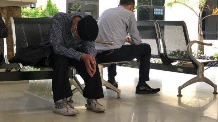Ayah Digugat Anaknya ke Pengadilan Gara-gara Jual Rumah: Kades: Semoga Anak-anaknya Bertobat