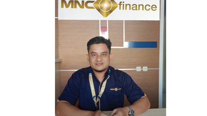 Gelapkan Angsuran di MNC Finance, Agus Jitro Dipidana 14 Bulan Penjara