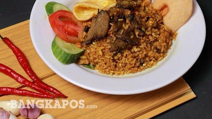 Mau Nongkrong Asyik sambil Makan, Yuk Santap Daging Asap Lezat di Mo Se'i, Bikin Nagih - mo-se2.jpg