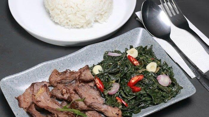 Mau Nongkrong Asyik sambil Makan, Yuk Santap Daging Asap Lezat di Mo Se'i, Bikin Nagih - mo-sei1.jpg