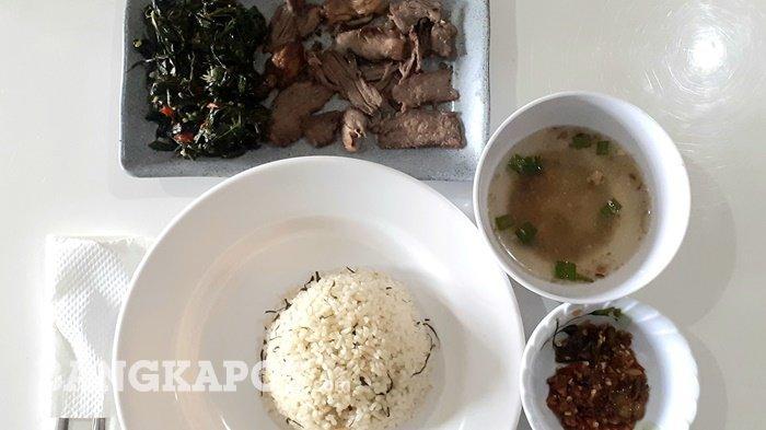 Mau Nongkrong Asyik sambil Makan, Yuk Santap Daging Asap Lezat di Mo Se'i, Bikin Nagih - mo-sei6.jpg