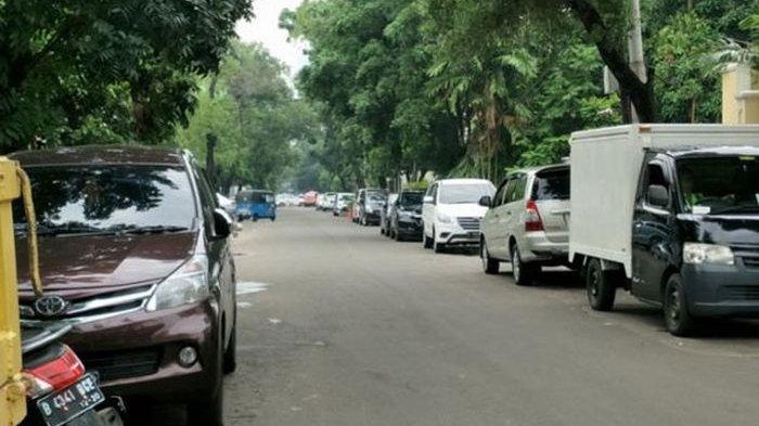 Kualitas BBM Bisa Menurun Jika Mobil Jarang Digunakan