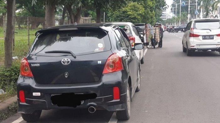Awas, Jangan Sepelekan Kotoran Burung pada Bodi Mobil