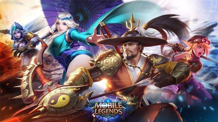 Game Terlaris dan Banyak Digandrungi, Terkuak 5 Sisi Gelap Mobile Legends