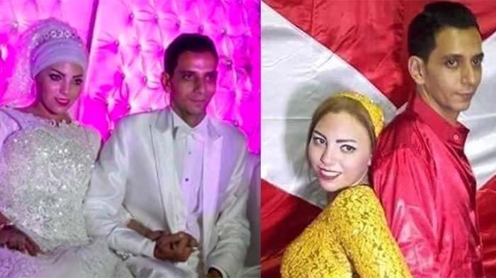 Tak Kunjung Hamil, Istri Dibakar Suami Hidup-hidup, Mertua Biasa Panggil Menantunya Mandul