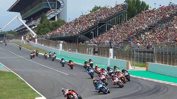 Jelang MotoGP 2020 Aragon, Dovi Akui Bakal Jadi Penentu Peluang Raih Juara Dunia
